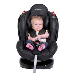 baby seat available
