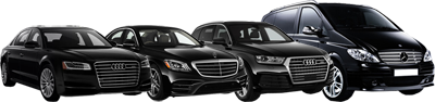 melbourne wedding Chauffeur