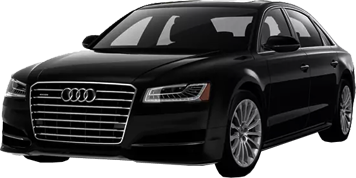Melbourne luxury car service