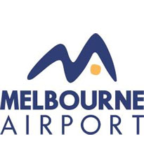 private airport chauffeur melbourne