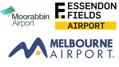 melbourne airport car and limo service